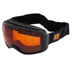 Belsun Goggle - Style 2086