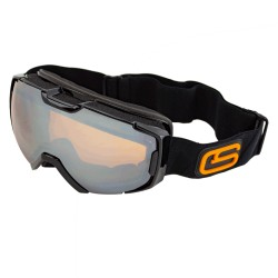 GS Goggle - Style 2571