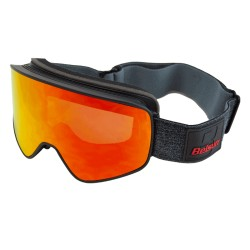 Belsun Goggle - Style 2599