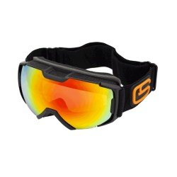 "Belsun Goggle ""Junior"" - Style 2066"