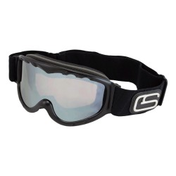 GS Goggle - Style 2011