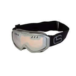 GS Goggle - Style 0015