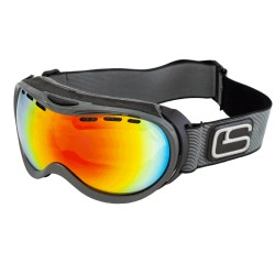GS Goggle - Style 0123