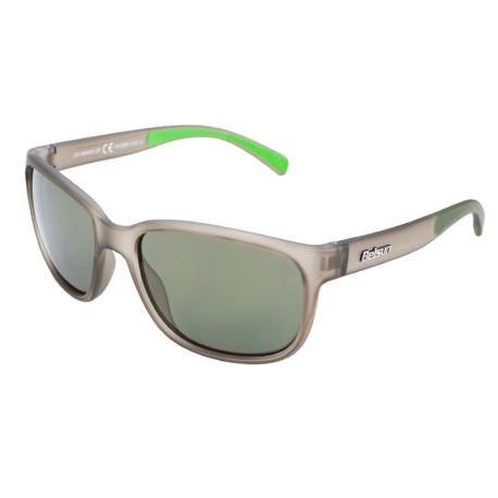 Belsun  Eyewear - Style 9640
