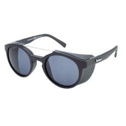 Belsun Eyewear -  Style 3488