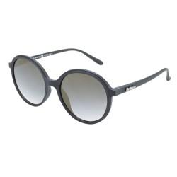 Belsun Eyewear -  Style 3614