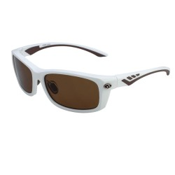 Belsun  Eyewear - Style 0256
