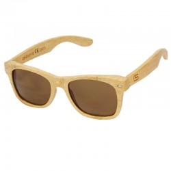 Grobsun Eyewear -  Style 0011