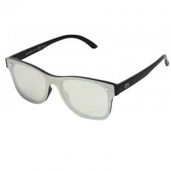 Belsun Eyewear -  Style 0028