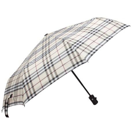 Foldable umbrella small size - Auto open/close