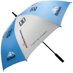 Golf Umbrella - Belsun
