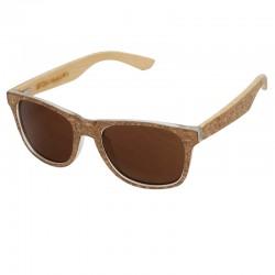 Grobsun Eyewear - Style 0010