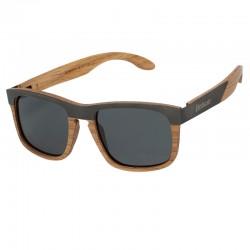 Belsun Eyewear -  Style 0018
