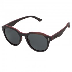 Belsun Eyewear -  Style 0019