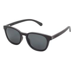 Belsun Eyewear -  Style 0023