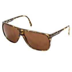 Belsun Eyewear -  Style 0128
