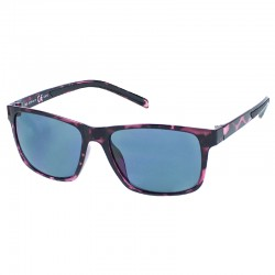 Belsun Eyewear -  Style 0239