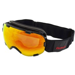 GS Goggle - Style 2051