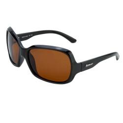 Belsun Eyewear -  Style 2188