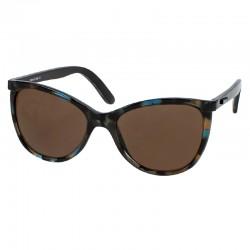 Belsun Eyewear -  Style 2243