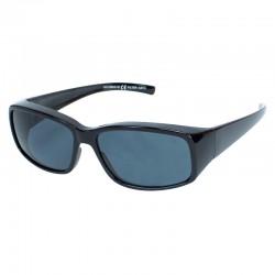 Belsun Eyewear -  Style 2390