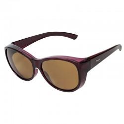 Belsun Eyewear -  Style 2613