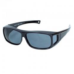 Belsun Eyewear -  Style 2693