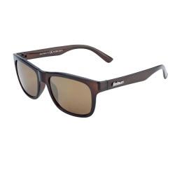 Belsun Eyewear -  Style 2740