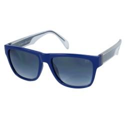 Belsun Eyewear -  Style 2992