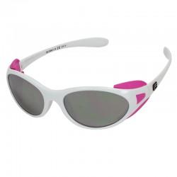 "Belsun ""Kids"" Eyewear - Style 3304"