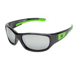 "Belsun ""Kids"" Eyewear - Style 3472"