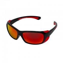 "Belsun ""Kids"" Eyewear - Style 3567"