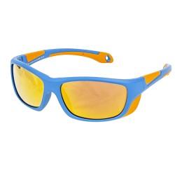 "Belsun ""Kids"" Eyewear - Style 3716"