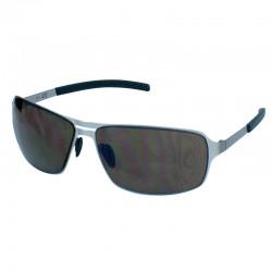 Belsun Eyewear -  Style 4558