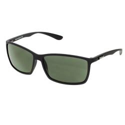 Belsun Eyewear -  Style 5030