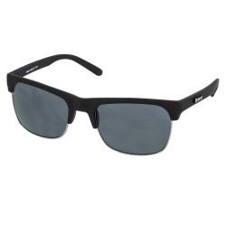 Belsun Eyewear -  Style 5049