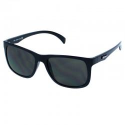 Belsun Eyewear -  Style 5050