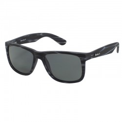 Belsun Eyewear -  Style 5060