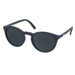 Belsun Eyewear -  Style 5071