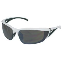 Belsun Eyewear -  Style 6626