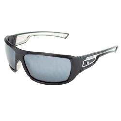 Belsun Eyewear -  Style 6766
