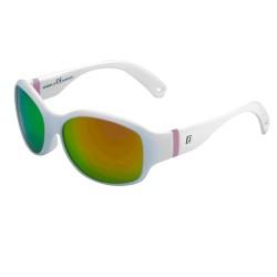 "Belsun ""Kids"" Eyewear - Style 6829"