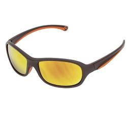 "Belsun ""Kids"" Eyewear - Style 6847"