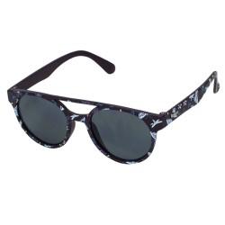 "Belsun ""Kids"" Eyewear - Style 7149"
