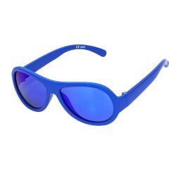 "Belsun ""Kids"" Eyewear - Style 7622"