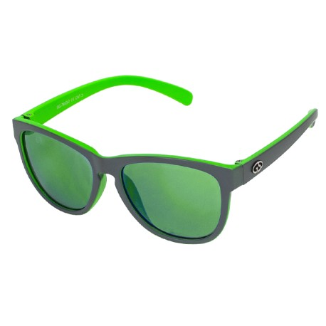 "Belsun ""Kids"" Eyewear - Style 7803"
