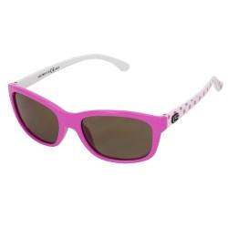 "Belsun ""Kids"" Eyewear - Style 7901"