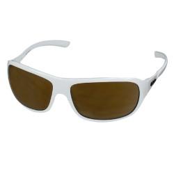 Belsun Eyewear -  Style 8089