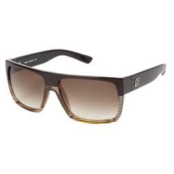Belsun Eyewear -  Style 8090