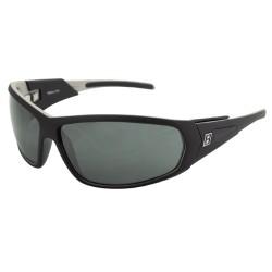 Belsun Eyewear -  Style 8131